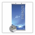 Street Pole Banner and Kit